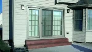 andersen casement window replacement glass series casement windows windows cost full size of windows sliding glass