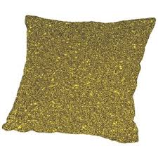 luxury throw pillows. Plain Throw Luxury Throw Pillow To Pillows L