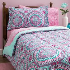 adorable twin xl sheets with twin xl bedding sets and twin xl bed in a bag