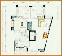 long narrow living room layout nagpurepreneurs