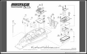 4l60e valve body parts diagram awesome 47re wiring diagram wiring 46RH Transmission Diagram 4l60e valve body parts diagram awesome 47re wiring diagram wiring diagram