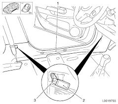 Corsa d airbag wiring diagram somurich
