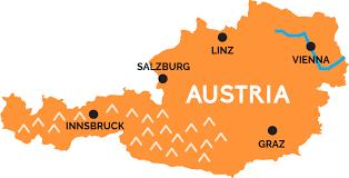 Kết quả hình ảnh cho austria