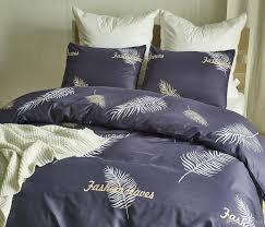 large size of bedding nice duvet cover sets white cotton king size duvet set duvet