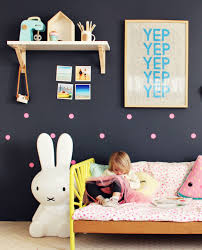 Lamps Childrens Bedrooms Miffy Night Light Miffy Lamp Fave Interior Decor Finds For Kids