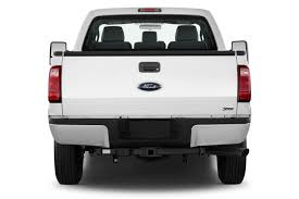 Pickup Truck - Auto-i (Canada) Corp.