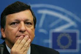 José <b>Manuel Barroso</b>: « l&#39;Europe ne doit pas renouer avec ses vieux démons… - jose-manuel-barroso