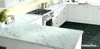 formica calacatta marble reviews with marble