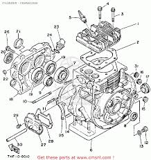 1979 yamaha rd400 wiring diagram honda cm400a wiring diagram at free freeautoresponder co