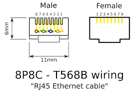 rs485 wiring diagram on for diagrams unusual 2 wire connection