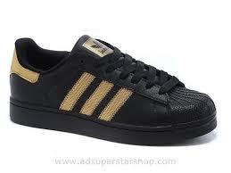 torsion adidas black and gold. 2016 adidas superstar ii black gold 2 lite torsion and