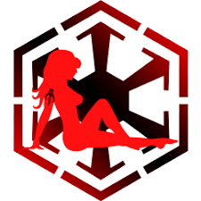 Image - Sith Mado Girl logo.png | Star Wars: The Old Republic Wiki ...