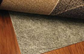 rug pads protect your floor