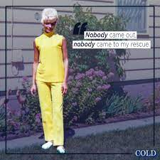 Cold - Home