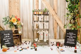 Plan Weddings Wedding Table Plan Wedding Ideas Clock Barn Wedding Venues