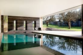 swimming pool farmhouse lighting fixtures. In-ground Swimming Pool / Concrete Indoor - EAST SUSSEX Farmhouse Lighting Fixtures O