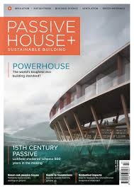 Design And Control Of Concrete Mixtures 15th Edition Pdf Download Passive House Plus Issue 26 Uk Edition By Passive House