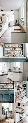 gallery of kitchen cabinet handles wickes new 20 beautiful design for kitchen cabinet hardware packages