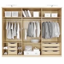 Drei Tipps Um Neue Kleiderschrank Wissen