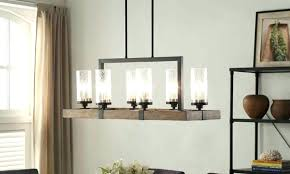 lighting for large rooms. Breakfast Room Lighting As Well Cool Chandeliers For Bedroom Large Size Of Dining . Rooms