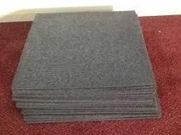 square carpet tiles. Square Carpet Tiles D