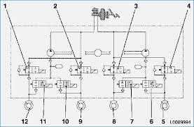 msd digital 6al wiring diagram for toyota not lossing wiring diagram • vauxhall insignia radio wiring diagram dogboi info msd 6al schematic 6520 msd ignition wiring diagram
