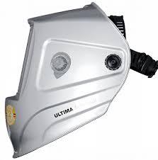 <b>FUBAG ULTIMA</b> 5-13 Visor - отзывы, фото, видео, инструкция ...