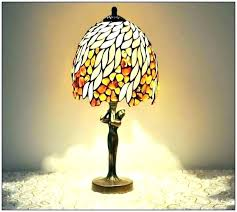stained glass hanging lamp hanging lamp shades stained glass hanging coloured glass lamp shades antique stained