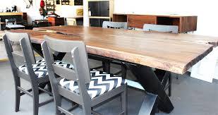 work denver furniture work denver intended for dining table