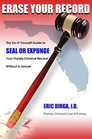 Your Do The it Record Or Guide Expunge Erase Seal To yourself UdqZwEWx