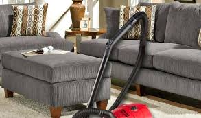 diy sofa cleaner by diy suede couch cleaning