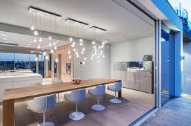view in gallery bocci 14 pendant chandelier