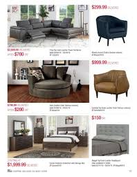 costco flyer march 01 2019 april 30 2019 s products