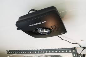 smart garage door openerThe Best Smart GarageDoor Controller Wirecutter Reviews  A New