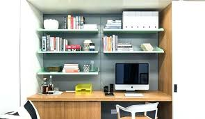 Home Office Space Ideas Small Home Office Space Ideas Pinterest