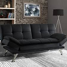 Living Room Furniture Sears