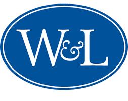 Washington and Lee University — Daytripper University