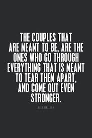 Stronger Quotes Enchanting Soulmate Love Quotes Me My Nu BoOsKiE Pinterest
