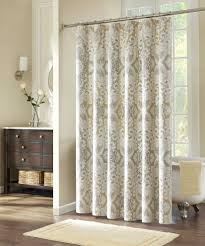 split shower curtain ideas. Shower Curtain Color Ideas Split Liner . Bathroom Curtains 2 Panel Curtain. A
