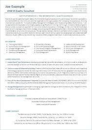 Free Australian Resume Templates Template Resume Australia Resume Template Teenager Teenage Job