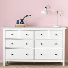 Chest of Drawers - Dressers | IKEA