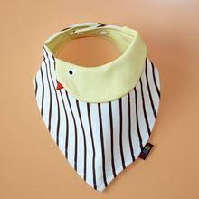 Baby Bib <b>Cartoon</b> reviews – Online shopping and reviews for Baby ...