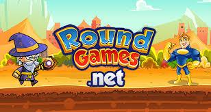 Spiele 190+ wimmelbilder spiele online kostenlos. Hidden Object Games Play Online At Round Games