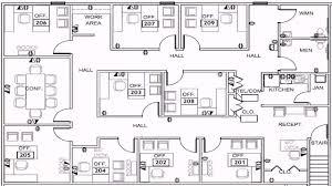 Floor Plan Of Bank Design See Description Youtube