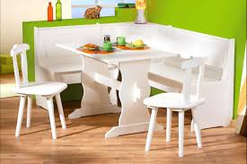 Banquette Bench With Storage Kitchen Table With Built In Bench Trends Including Corner And