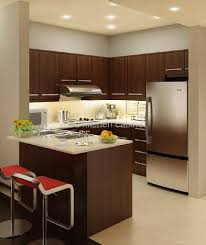Chipboard Kitchen Cabinets Plywood Kitchen Cabinet Ap 001 Ared China Manufacturer
