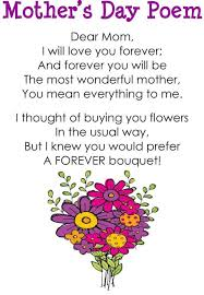 Mother Birthday Quotes Adorable Entrancing Mothers Birthday Quotes New Beautiful Quotes For Moms