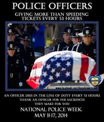 police officer s memorial day. Wonderful Day On Thursday May 15 Peace Officersu0027 Memorial Day The Palm Springs Police  Officers Foundation Will Remember 20267 Law Enforcement Officers  Inside Officer S Day E
