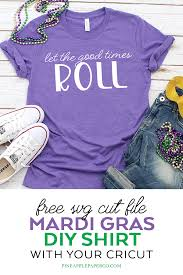 From wikimedia commons, the free media repository. Free Mardi Gras Svg For Diy Mardi Gras Shirts Pineapple Paper Co