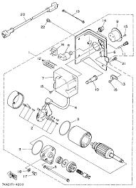 Yamaha snowblower fan club ys828 starter repair gauges for yamaha 30 hp wiring yamaha 433 wiring diagram